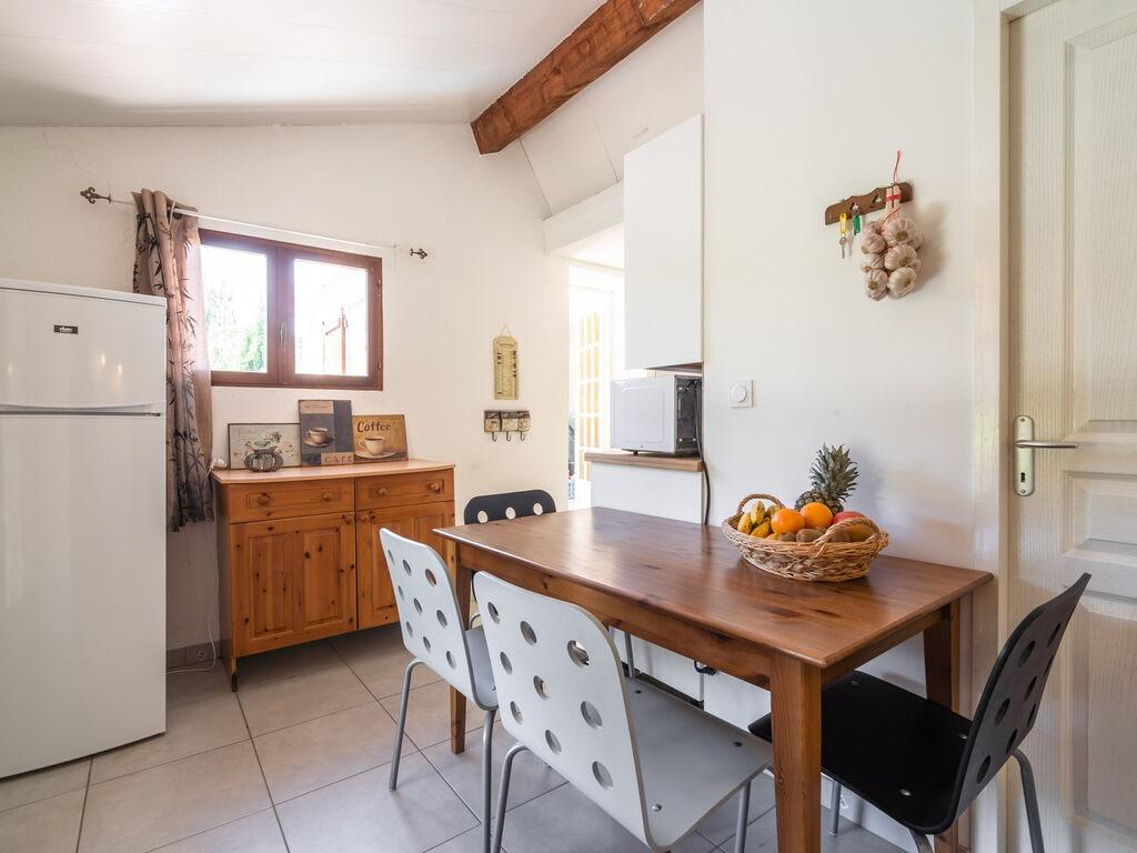 Maison de vacances Geräumige Villa mit privatem Pool in Montbrun-des-Corbières (2535364), Azille, Aude intérieur, Languedoc-Roussillon, France, image 3