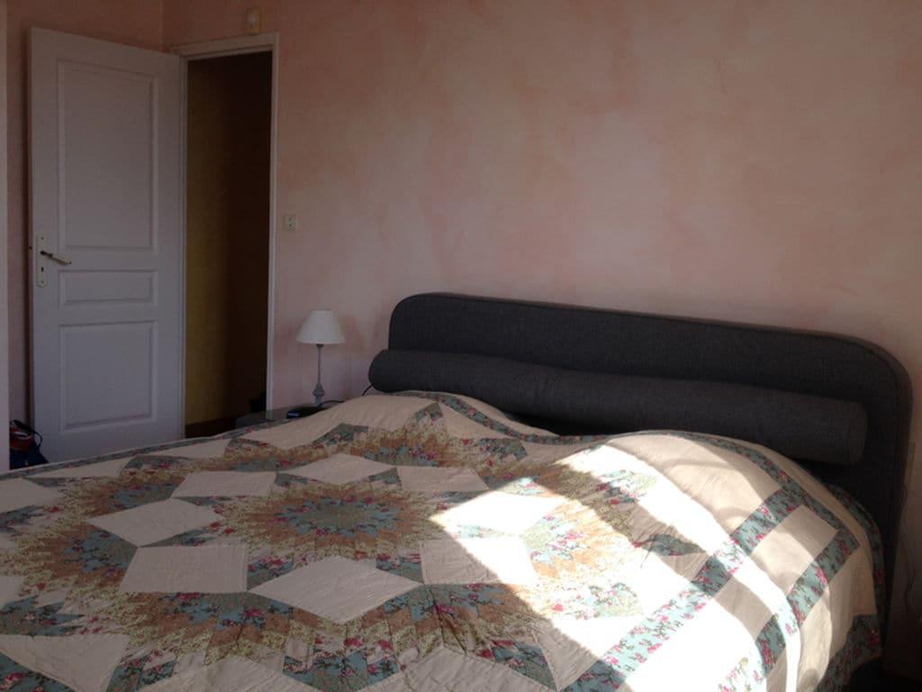 Ferienhaus Eingezäunte Ferienvilla nahe Narbonne-Plage mit Privatpool (2535362), Narbonne, Mittelmeerküste Aude, Languedoc-Roussillon, Frankreich, Bild 8