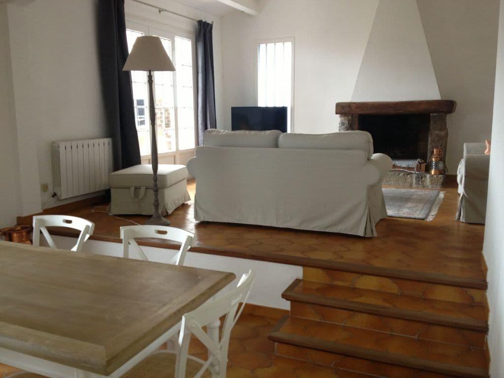 Ferienhaus Eingezäunte Ferienvilla nahe Narbonne-Plage mit Privatpool (2535362), Narbonne, Mittelmeerküste Aude, Languedoc-Roussillon, Frankreich, Bild 4