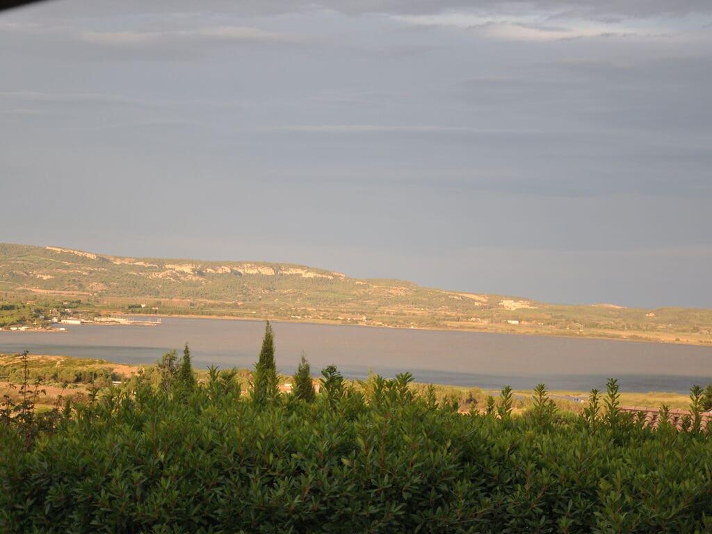Ferienhaus Eingezäunte Ferienvilla nahe Narbonne-Plage mit Privatpool (2535362), Narbonne, Mittelmeerküste Aude, Languedoc-Roussillon, Frankreich, Bild 22