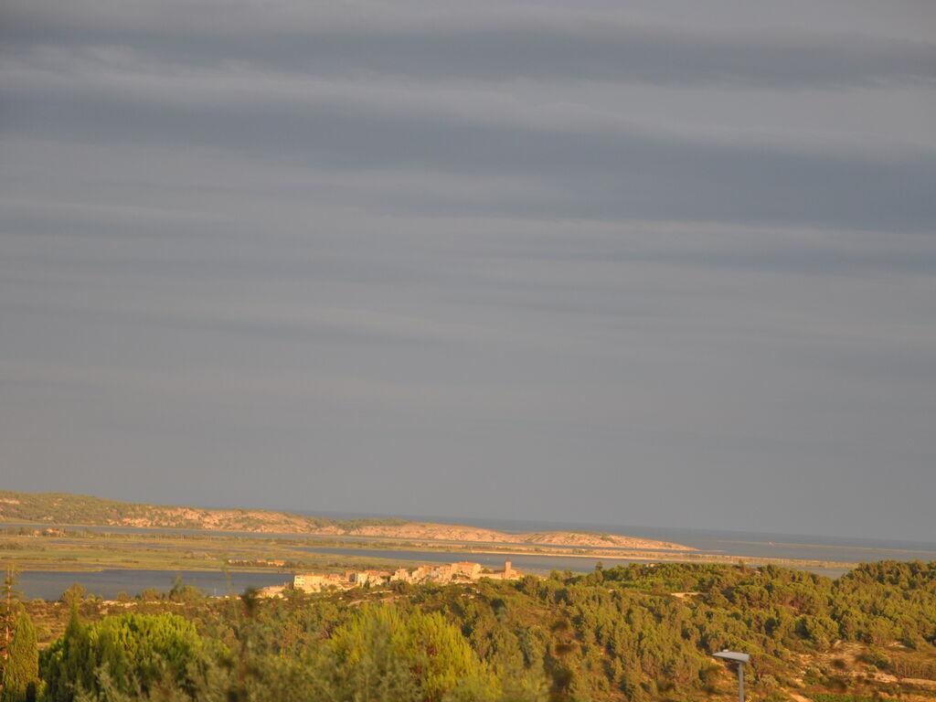 Ferienhaus Eingezäunte Ferienvilla nahe Narbonne-Plage mit Privatpool (2535362), Narbonne, Mittelmeerküste Aude, Languedoc-Roussillon, Frankreich, Bild 23