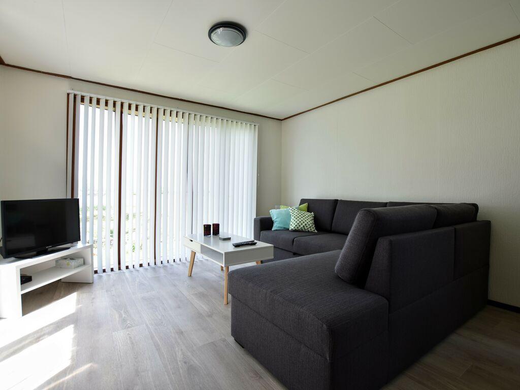 Ferienhaus Veerhuis (2639798), Pannerden, Arnheim-Nimwegen, Gelderland, Niederlande, Bild 6