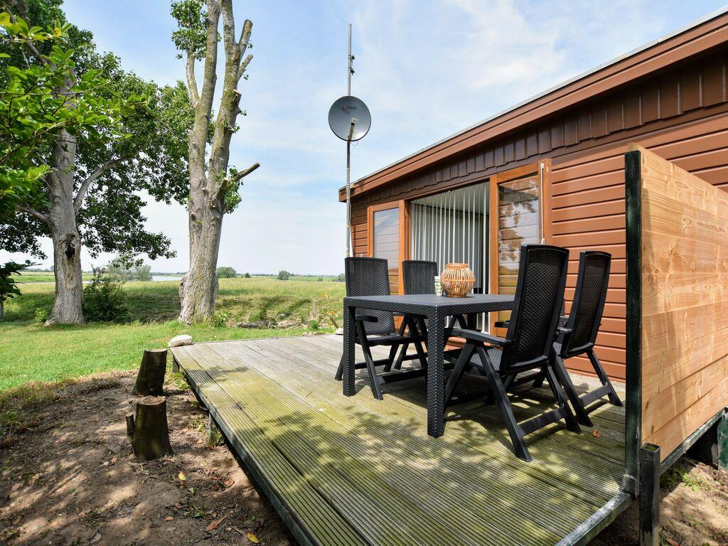 Ferienhaus Veerhuis (2639798), Pannerden, Arnheim-Nimwegen, Gelderland, Niederlande, Bild 14