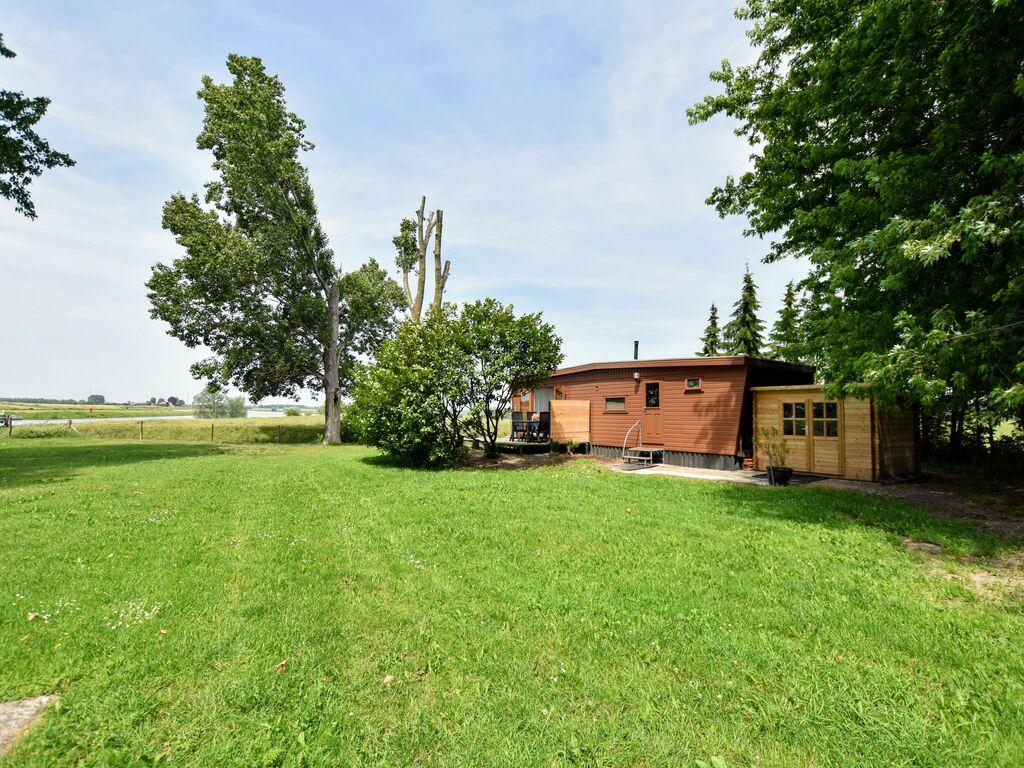 Ferienhaus Veerhuis (2639798), Pannerden, Arnheim-Nimwegen, Gelderland, Niederlande, Bild 3
