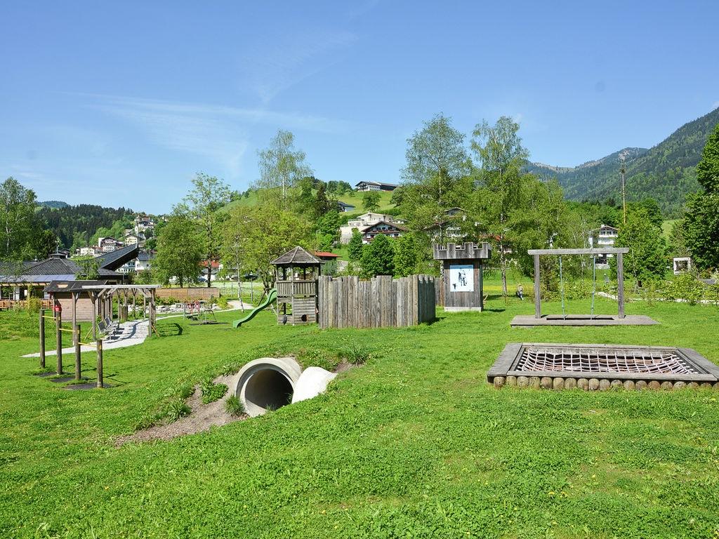 Ferienhaus Binderhäusl (2527371), Thiersee, Kufstein, Tirol, Österreich, Bild 26