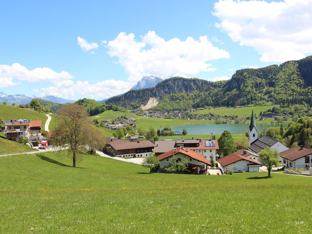 Ferienhaus Binderhäusl (2527371), Thiersee, Kufstein, Tirol, Österreich, Bild 27