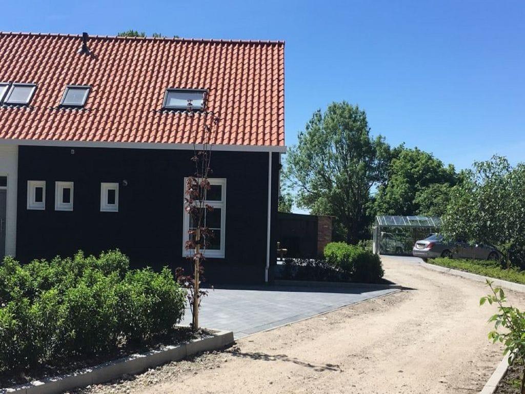 Ferienhaus Malerisches Ferienhaus in Oostkapelle nahe dem Strand (2519992), Oostkapelle, , Seeland, Niederlande, Bild 3