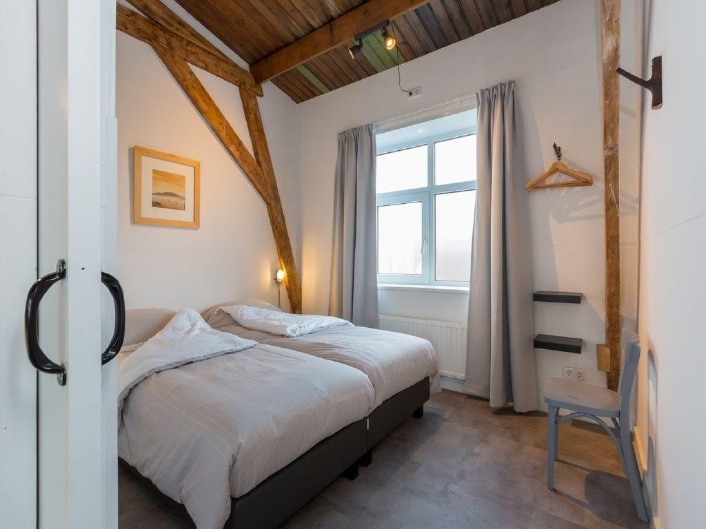 Ferienwohnung Fabelhaftes Apartment nahe dem Meer in Koudekerke (2521012), Koudekerke, , Seeland, Niederlande, Bild 10