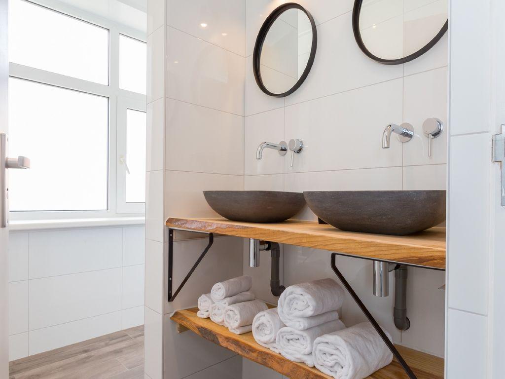 Ferienwohnung Fabelhaftes Apartment nahe dem Meer in Koudekerke (2521012), Koudekerke, , Seeland, Niederlande, Bild 13