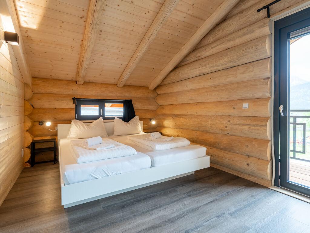 Maison de vacances Nassfeld Holiday Parcs (2519961), Jenig, Naturarena Kärnten, Carinthie, Autriche, image 18