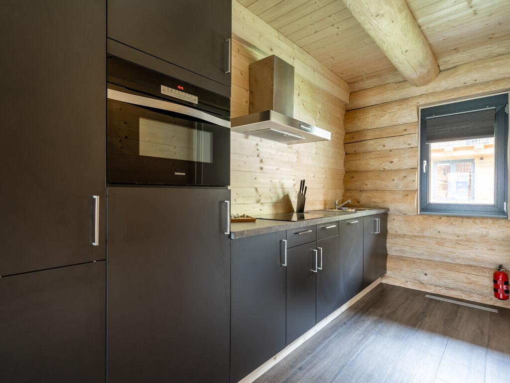 Maison de vacances Nassfeld Holiday Parcs (2519961), Jenig, Naturarena Kärnten, Carinthie, Autriche, image 13