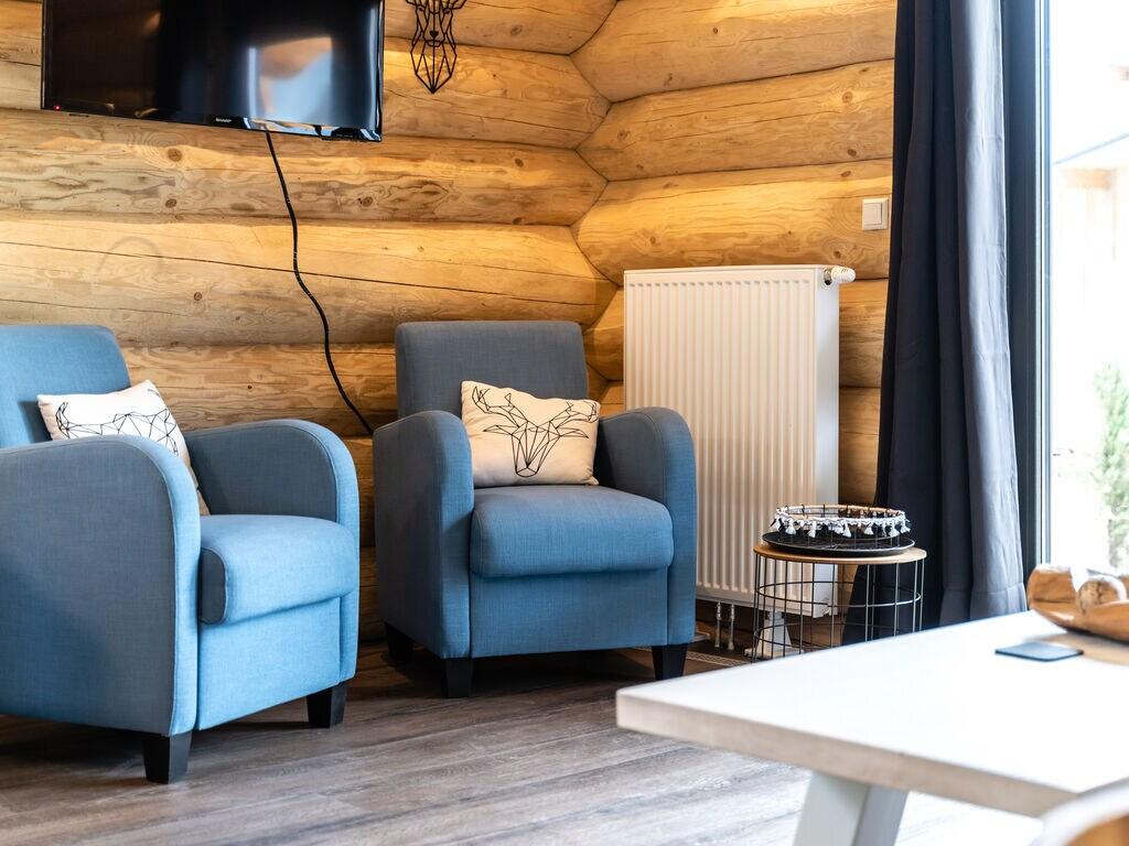 Maison de vacances Nassfeld Holiday Parcs (2519961), Jenig, Naturarena Kärnten, Carinthie, Autriche, image 9