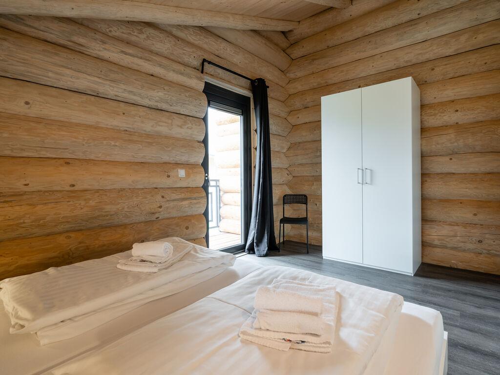 Maison de vacances Nassfeld Holiday Parcs (2519961), Jenig, Naturarena Kärnten, Carinthie, Autriche, image 19