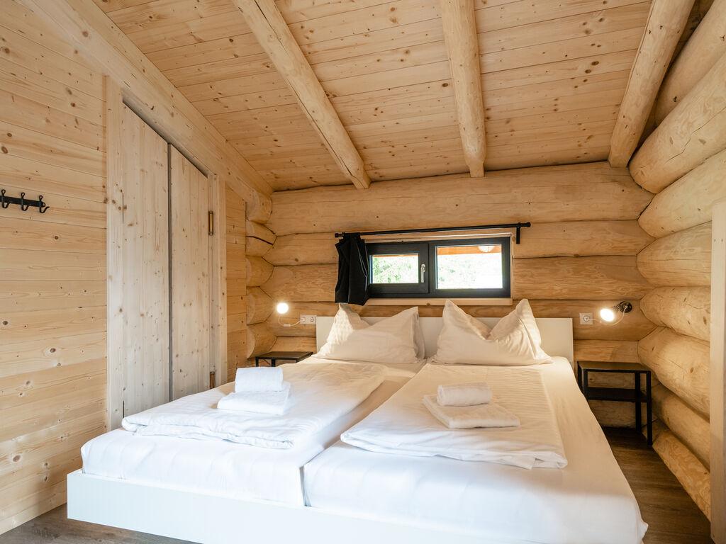 Maison de vacances Nassfeld Holiday Parcs (2519961), Jenig, Naturarena Kärnten, Carinthie, Autriche, image 22