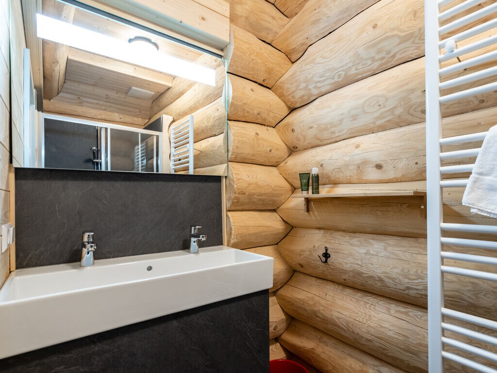 Maison de vacances Nassfeld Holiday Parcs (2519961), Jenig, Naturarena Kärnten, Carinthie, Autriche, image 25