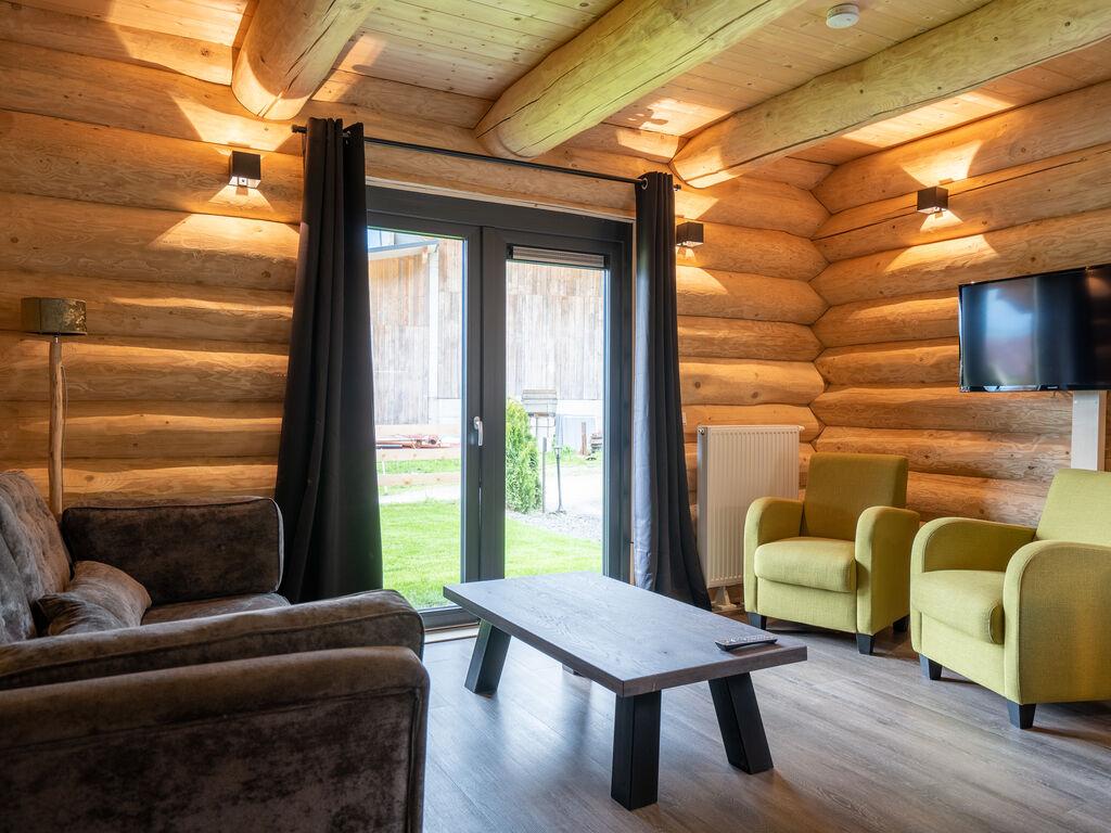 Maison de vacances Nassfeld Holiday Parcs (2519961), Jenig, Naturarena Kärnten, Carinthie, Autriche, image 11