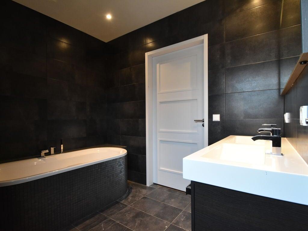 Ferienhaus Villa Black & White Harderwijk 209 (2525999), Zeewolde, , Flevoland, Niederlande, Bild 31