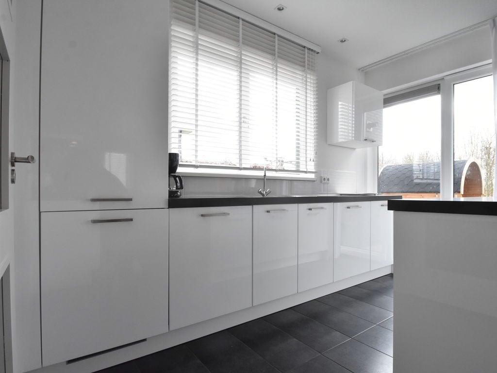 Ferienhaus Villa Black & White Harderwijk 209 (2525999), Zeewolde, , Flevoland, Niederlande, Bild 20