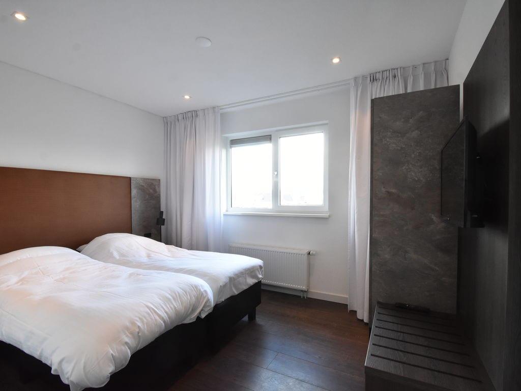 Ferienhaus Villa Black & White Harderwijk 209 (2525999), Zeewolde, , Flevoland, Niederlande, Bild 26