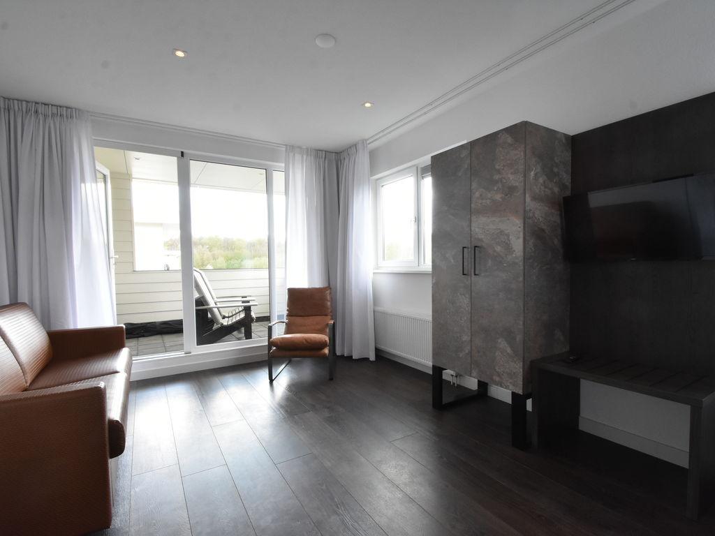 Ferienhaus Villa Black & White Harderwijk 209 (2525999), Zeewolde, , Flevoland, Niederlande, Bild 28
