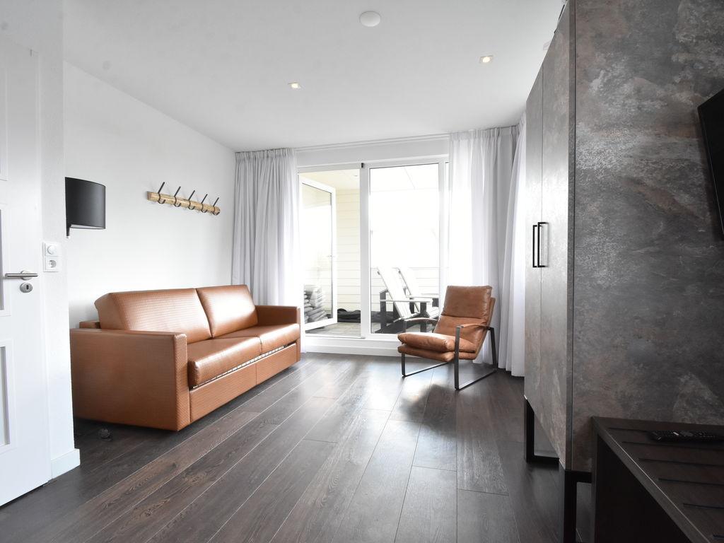 Ferienhaus Villa Black & White Harderwijk 209 (2525999), Zeewolde, , Flevoland, Niederlande, Bild 27