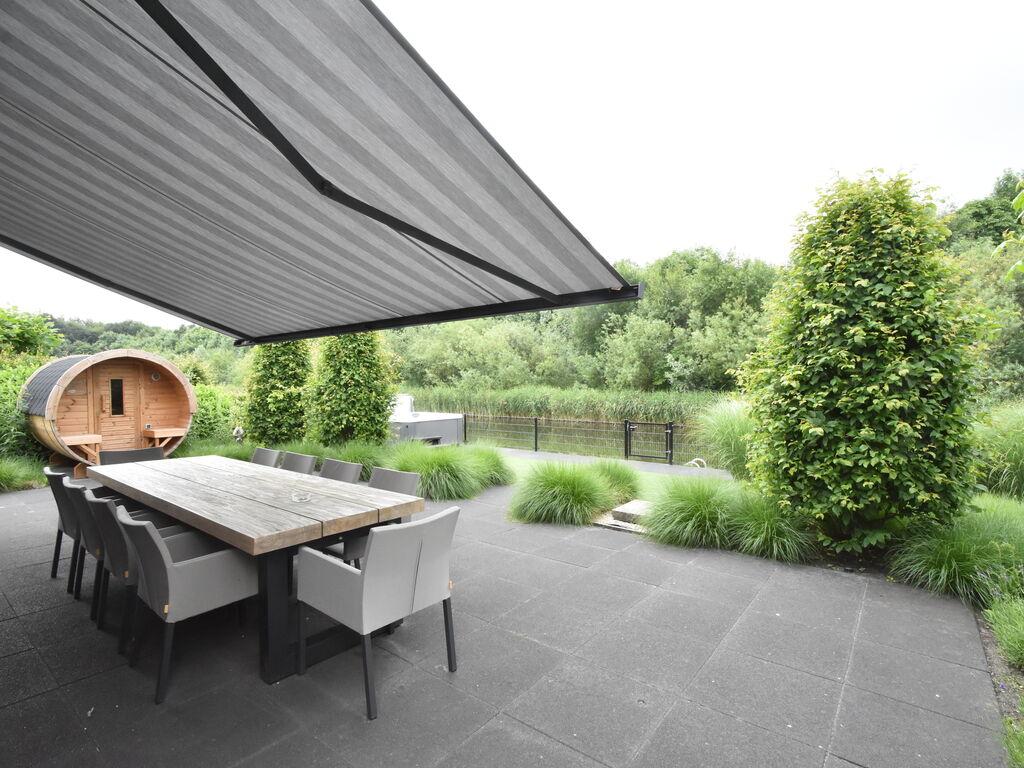 Ferienhaus Villa Black & White Harderwijk 209 (2525999), Zeewolde, , Flevoland, Niederlande, Bild 11