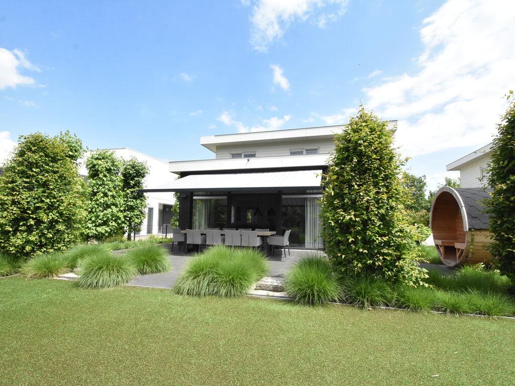 Ferienhaus Villa Black & White Harderwijk 209 (2525999), Zeewolde, , Flevoland, Niederlande, Bild 9