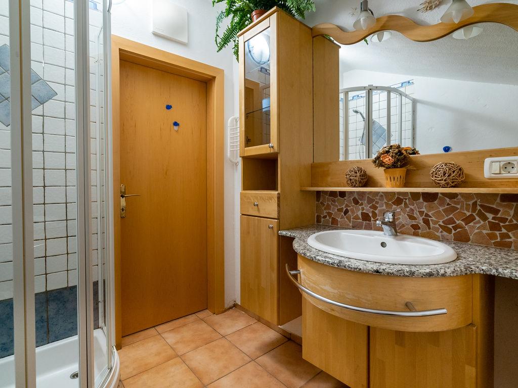 Ferienwohnung Villa in Haus im Ennstal mit Terrasse, Garten, Balkon, Teich (2528551), Haus, Schladming-Dachstein, Steiermark, Österreich, Bild 21