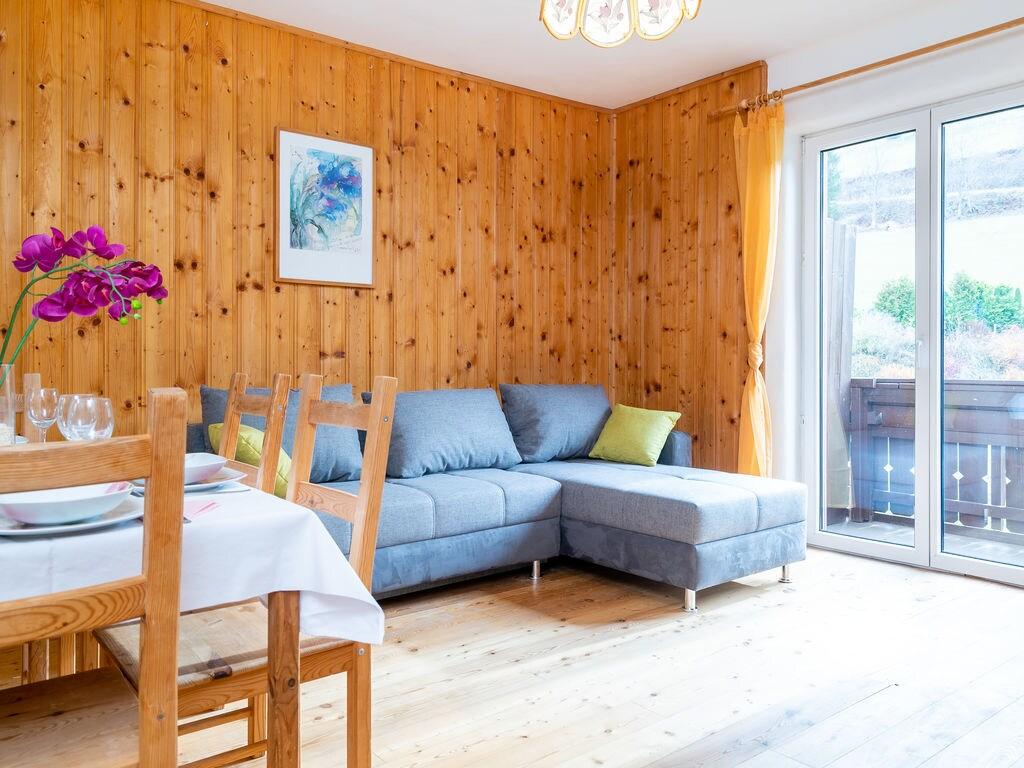 Ferienwohnung Villa in Haus im Ennstal mit Terrasse, Garten, Balkon, Teich (2528551), Haus, Schladming-Dachstein, Steiermark, Österreich, Bild 2