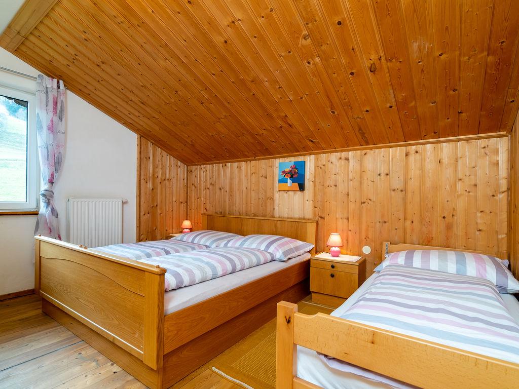 Ferienwohnung Villa in Haus im Ennstal mit Terrasse, Garten, Balkon, Teich (2528551), Haus, Schladming-Dachstein, Steiermark, Österreich, Bild 20