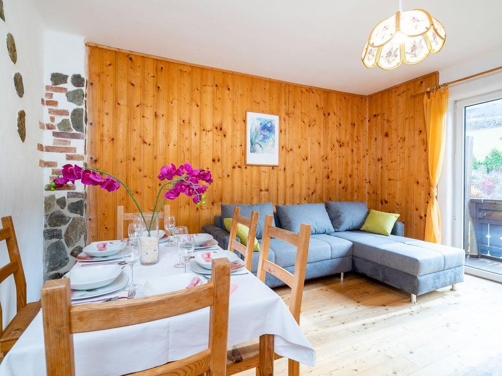 Ferienwohnung Villa in Haus im Ennstal mit Terrasse, Garten, Balkon, Teich (2528551), Haus, Schladming-Dachstein, Steiermark, Österreich, Bild 3