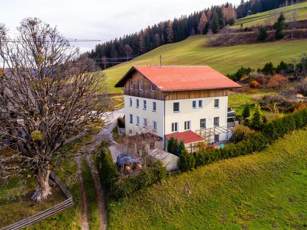 Ferienwohnung Villa in Haus im Ennstal mit Terrasse, Garten, Balkon, Teich (2528551), Haus, Schladming-Dachstein, Steiermark, Österreich, Bild 7