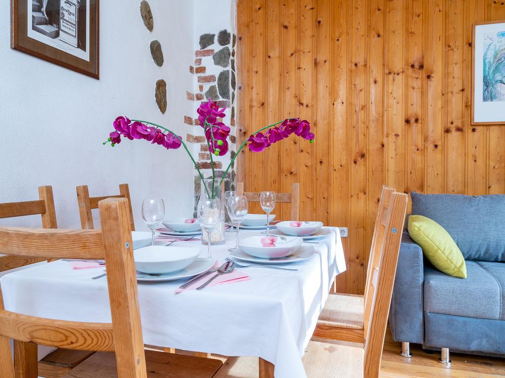 Ferienwohnung Villa in Haus im Ennstal mit Terrasse, Garten, Balkon, Teich (2528551), Haus, Schladming-Dachstein, Steiermark, Österreich, Bild 13