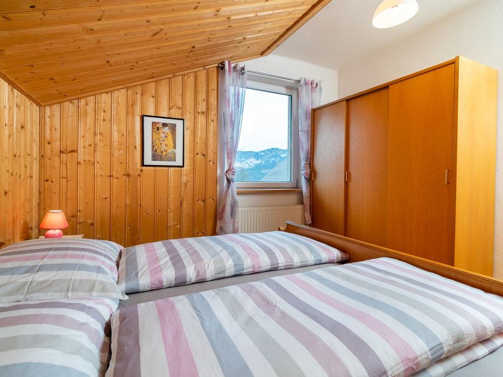 Ferienwohnung Villa in Haus im Ennstal mit Terrasse, Garten, Balkon, Teich (2528551), Haus, Schladming-Dachstein, Steiermark, Österreich, Bild 4