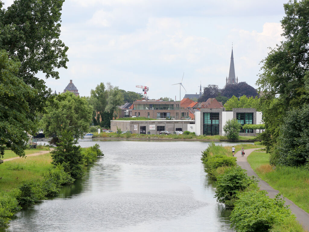 Ferienwohnung Baalse Hei 2 (2542384), Turnhout, Antwerpen, Flandern, Belgien, Bild 38