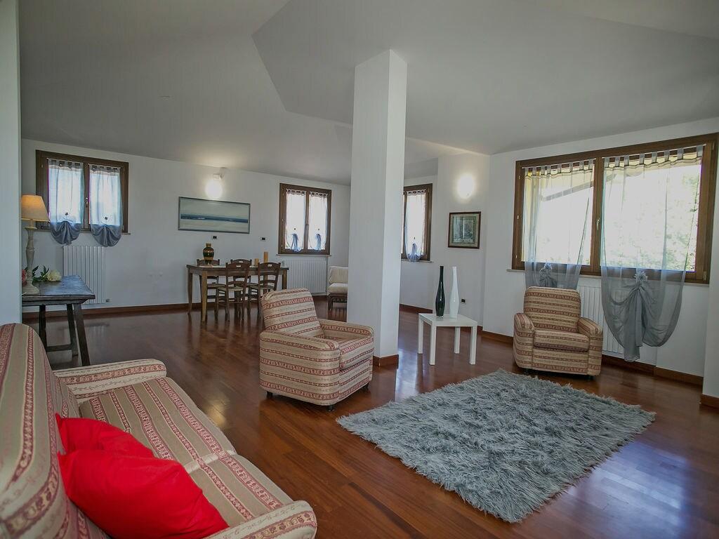 Ferienhaus Villa Gialla (2536294), Pesaro, Pesaro und Urbino, Marken, Italien, Bild 9