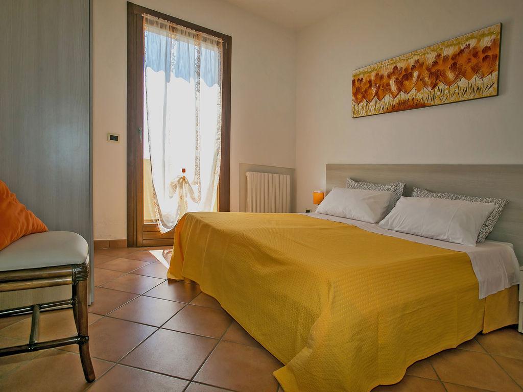 Ferienhaus Villa Gialla (2536294), Pesaro, Pesaro und Urbino, Marken, Italien, Bild 16