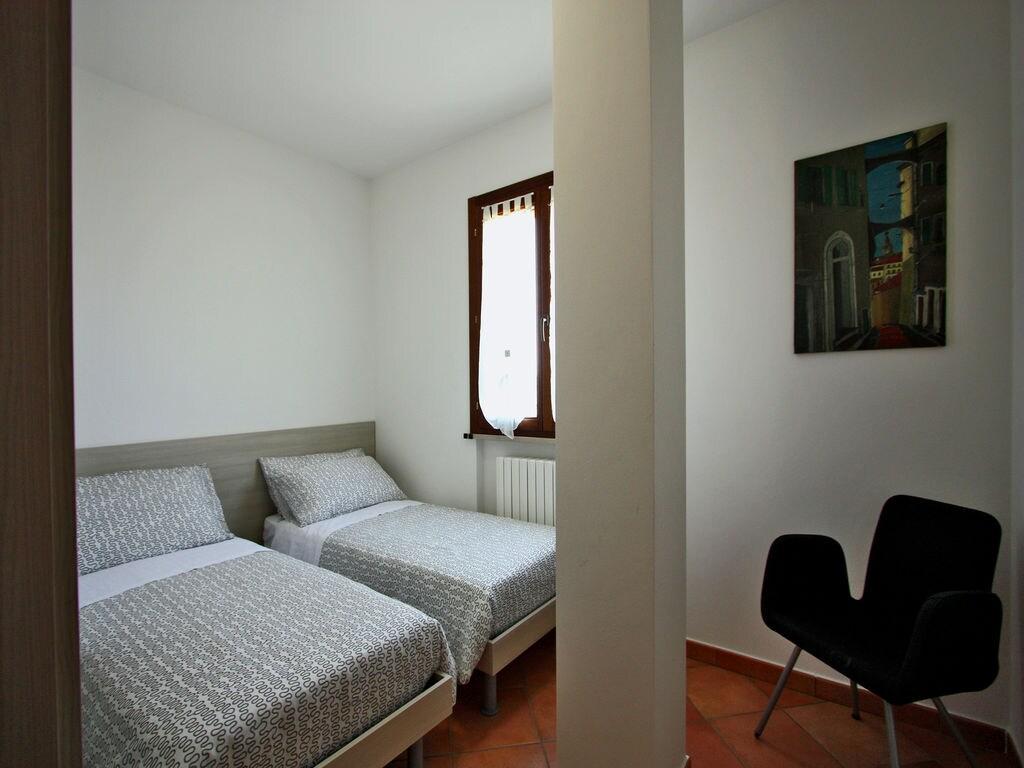 Ferienhaus Villa Gialla (2536294), Pesaro, Pesaro und Urbino, Marken, Italien, Bild 19