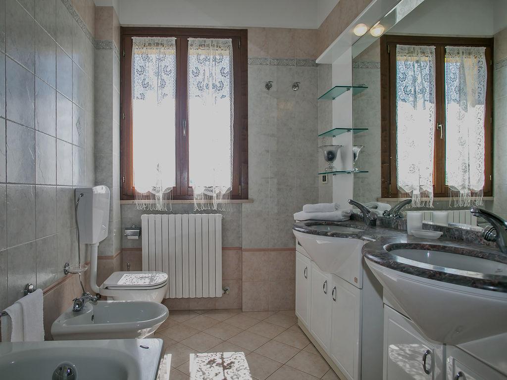 Ferienhaus Villa Gialla (2536294), Pesaro, Pesaro und Urbino, Marken, Italien, Bild 21