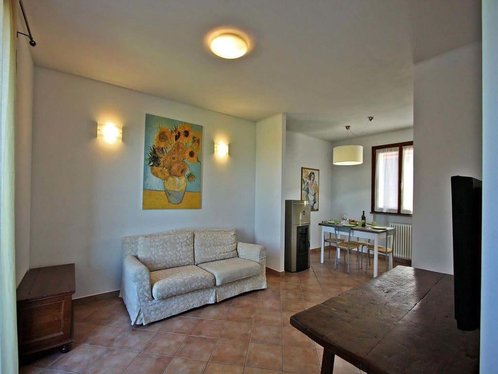 Ferienhaus Acqua (2540155), Pesaro, Pesaro und Urbino, Marken, Italien, Bild 12