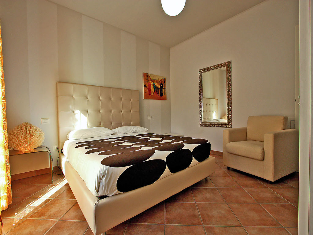 Ferienhaus Acqua (2540155), Pesaro, Pesaro und Urbino, Marken, Italien, Bild 17