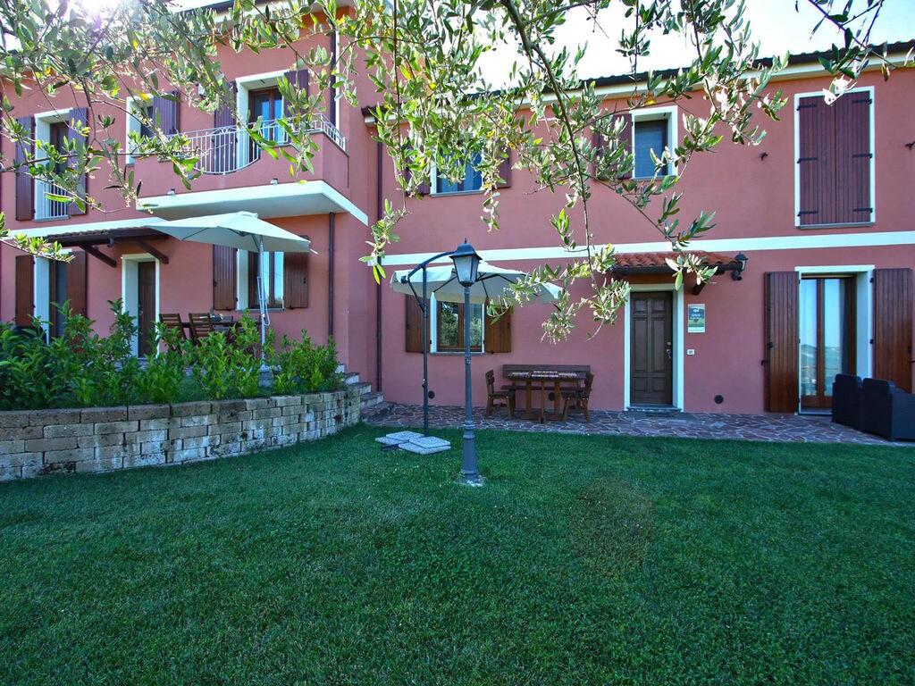 Ferienhaus Terra (2540173), Pesaro, Pesaro und Urbino, Marken, Italien, Bild 3