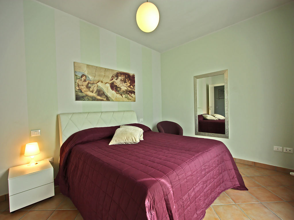 Ferienhaus Terra (2540173), Pesaro, Pesaro und Urbino, Marken, Italien, Bild 13
