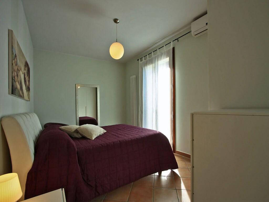 Ferienhaus Terra (2540173), Pesaro, Pesaro und Urbino, Marken, Italien, Bild 14