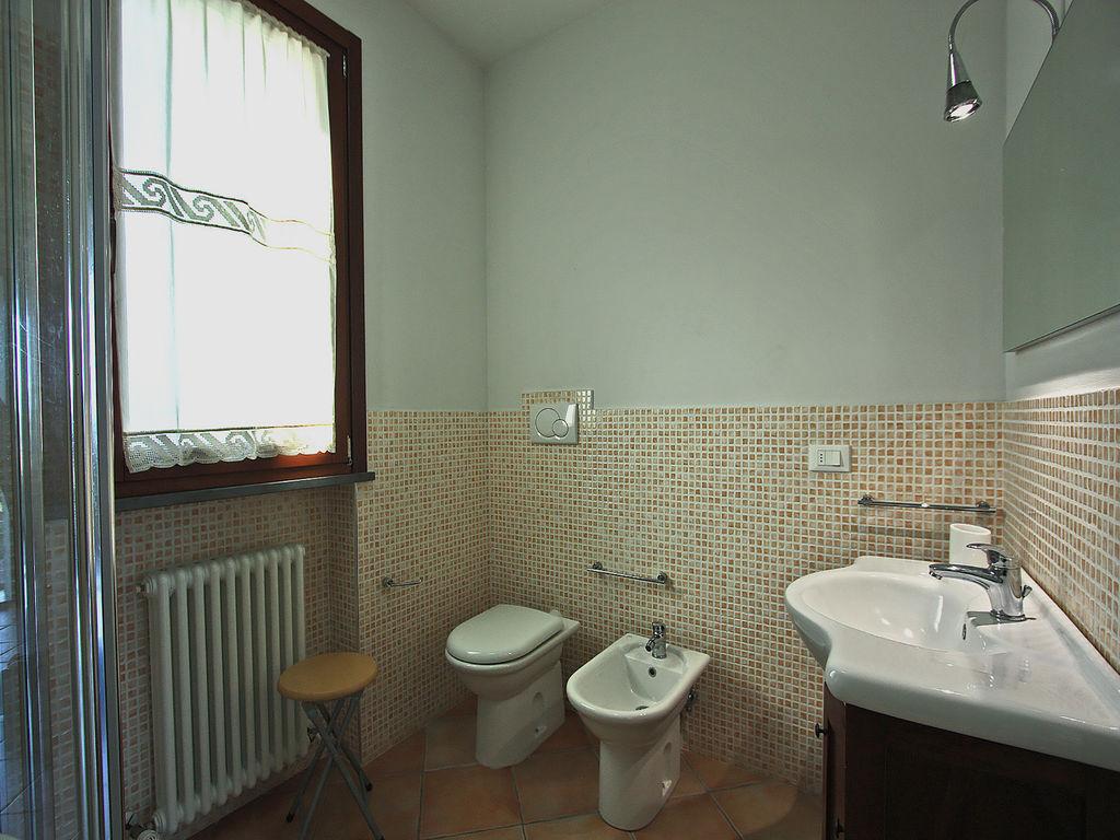 Ferienhaus Terra (2540173), Pesaro, Pesaro und Urbino, Marken, Italien, Bild 16