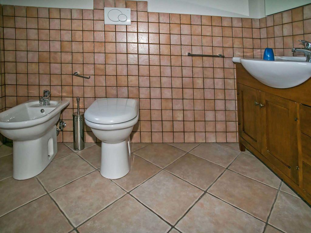 Ferienhaus Gemütliches Apartment in Candelara nahe der Adriaküste (2540174), Pesaro, Pesaro und Urbino, Marken, Italien, Bild 21