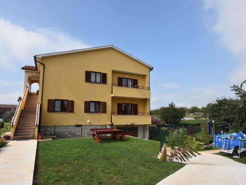 Ferienwohnung Arian (2535389), Šajini, , Istrien, Kroatien, Bild 5