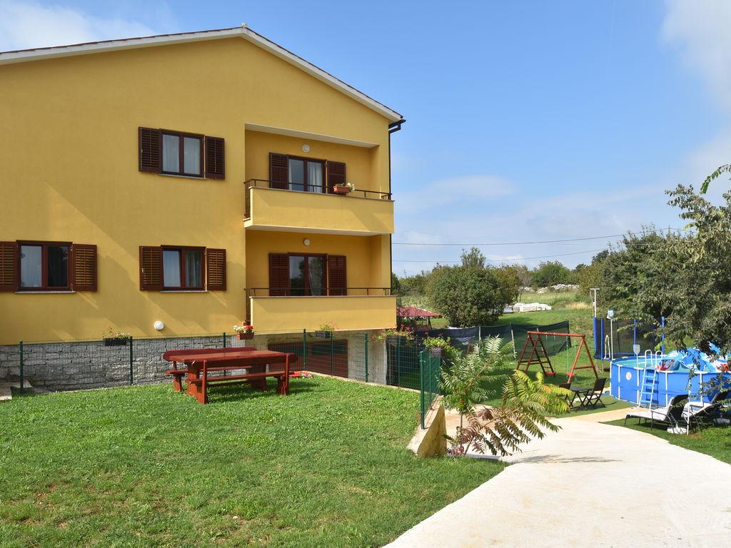 Ferienwohnung Arian (2535389), Šajini, , Istrien, Kroatien, Bild 2