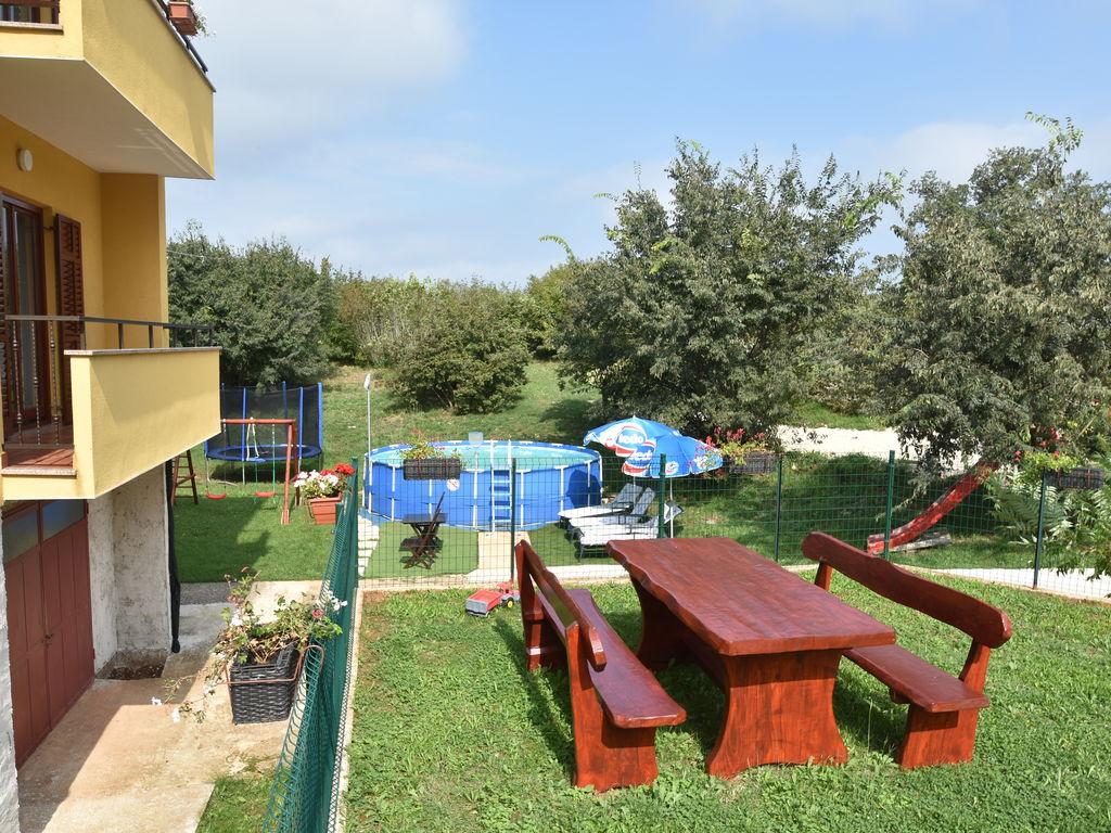 Ferienwohnung Arian (2535389), Šajini, , Istrien, Kroatien, Bild 3