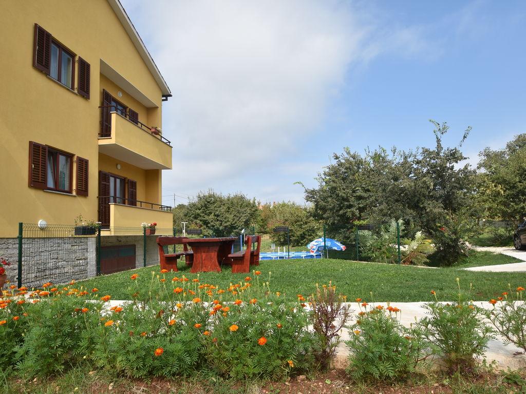 Ferienwohnung Arian (2535389), Šajini, , Istrien, Kroatien, Bild 38